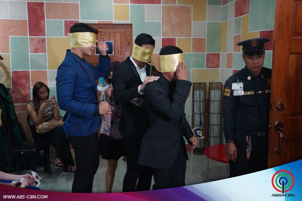 PHOTOS: Big Reunion of Kuya's Big Winners