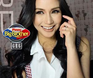 LOOK: Ang Kapitbahay ni Kuya Mariel Rodriguez Padilla, nagbabalik sa PBB!