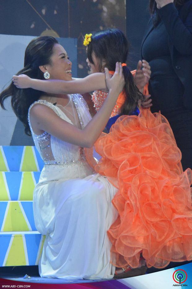 PHOTOS: Si Miho ang Big Winner ng PBB 737