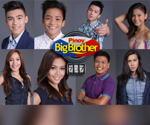 Who will be named the teen and adult big winners of