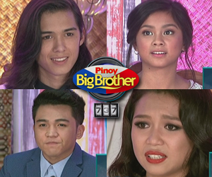 Who will emerge PBB 737 Teen and Adult Big Winners?