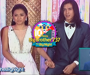 PBB 737 2nd Adult Big Placer -