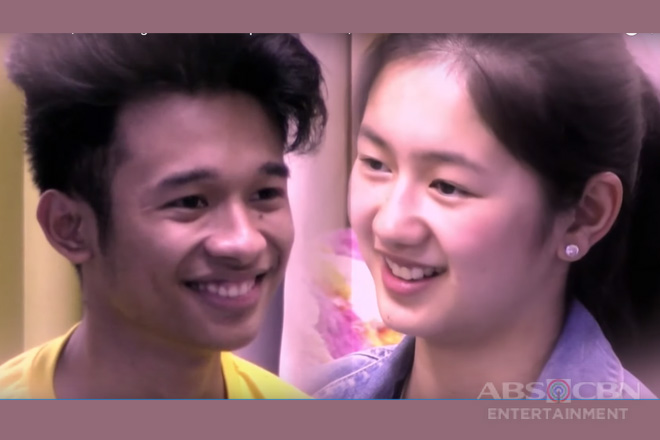 PBB Otso B2B Daily Update: Wealand, Kaori finally clear things out about their special past