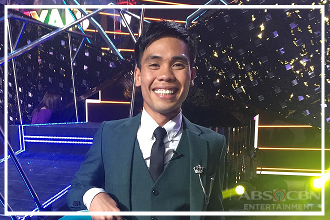 Yamyam Gucong is PBB Otso's Ultim8 Big Winner